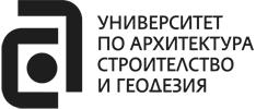 logo_UASG