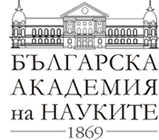 bas_new_logo