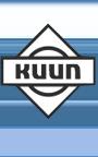 logo_kiip