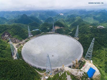 radioteleskop_china