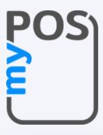 Button MyPos